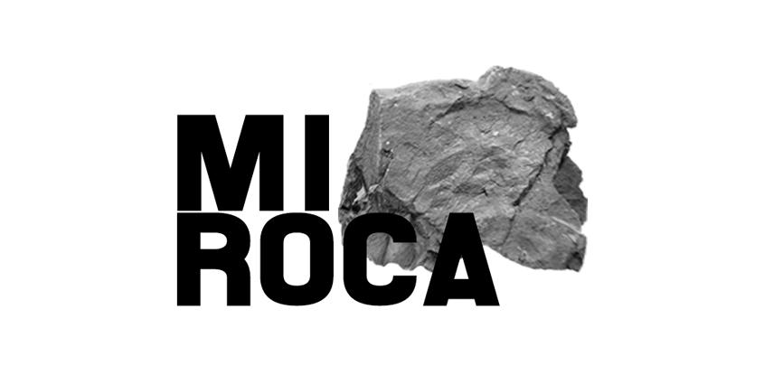 Jesús es tu roca