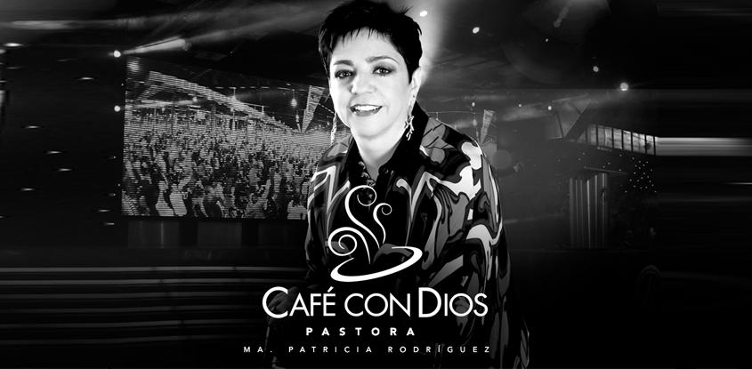 Café con Dios: Primeros detalles de la Segunda Temporada