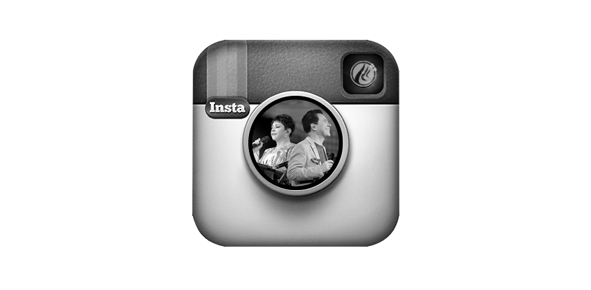 Avivamiento en Instagram
