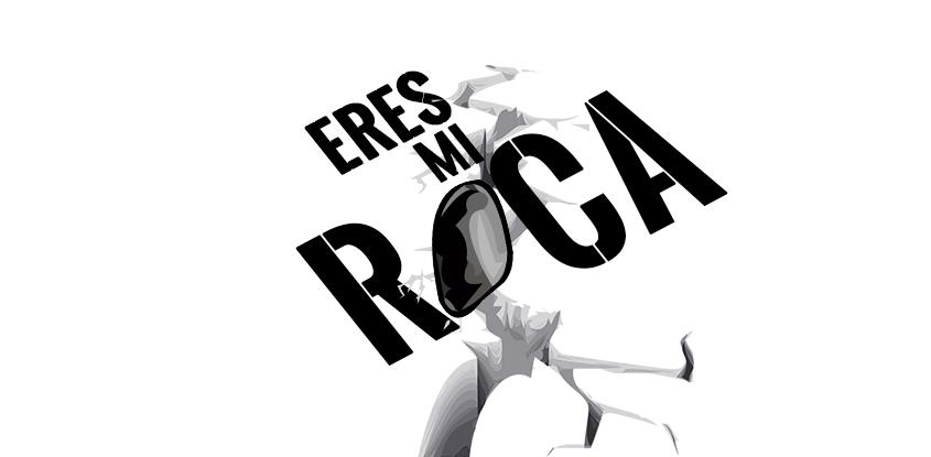 """Vídeo-letra – """"Mi Roca"""""""