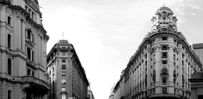 ¡Muy pronto! Nuevo lugar para la iglesia Online Buenos Aires