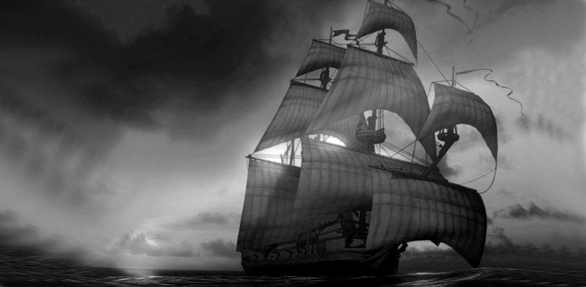 Es tiempo de «quemar los barcos»