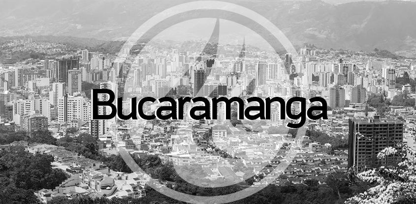 Gran inauguración -Iglesia Online Bucaramanga