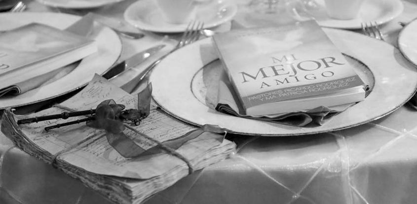 """Lanzamiento oficial del libro """"Mi mejor Amigo"""""""
