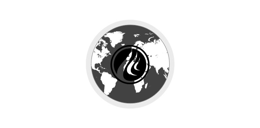 Avivamiento es Mundial