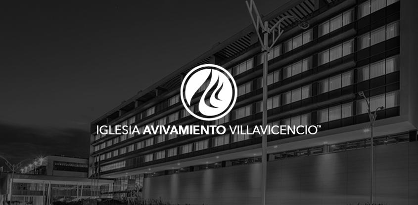 ¡Gran inauguración Avivamiento Villavicencio!