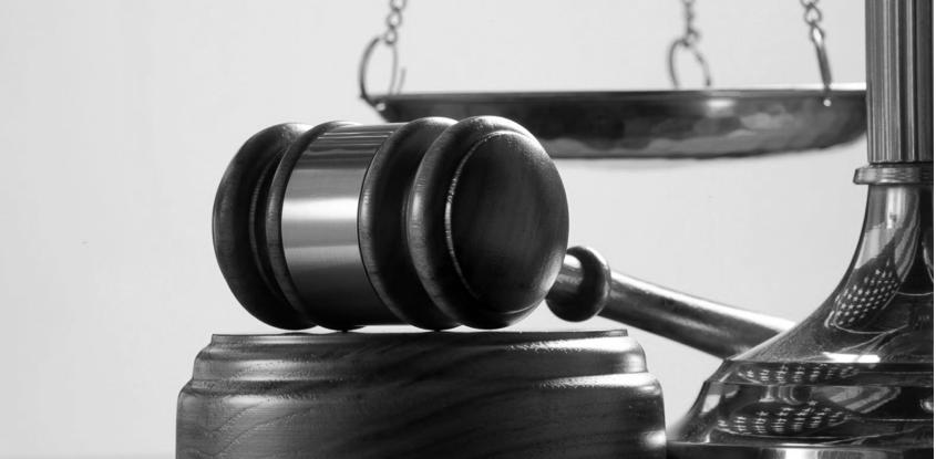 El tribunal de Cristo-Explorando el nuevo testamento