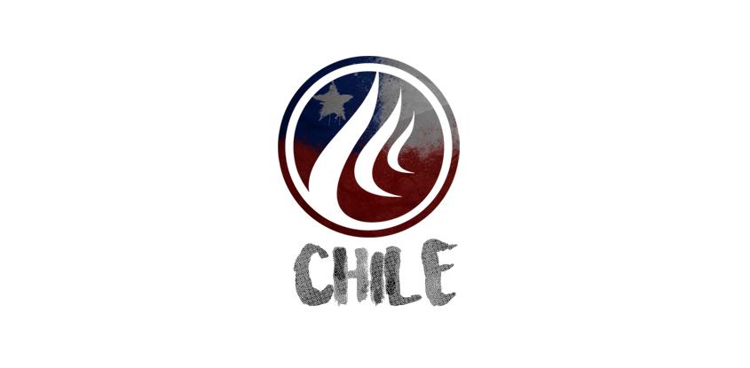 Avivamiento para Chile
