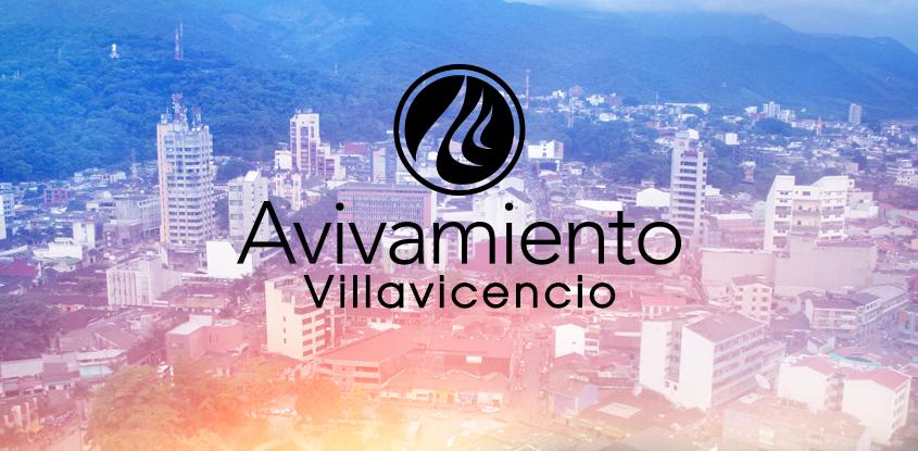 Nueva sede Avivamiento Villavicencio
