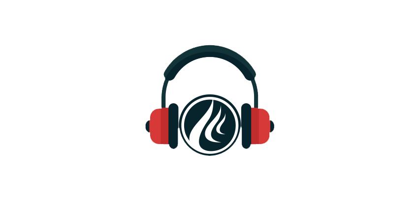 La radio del Espíritu, Aviva2 vuelve a Cartagena