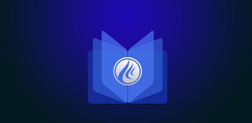 """Descarga la nueva aplicación""""Avivamiento Biblia"""""""