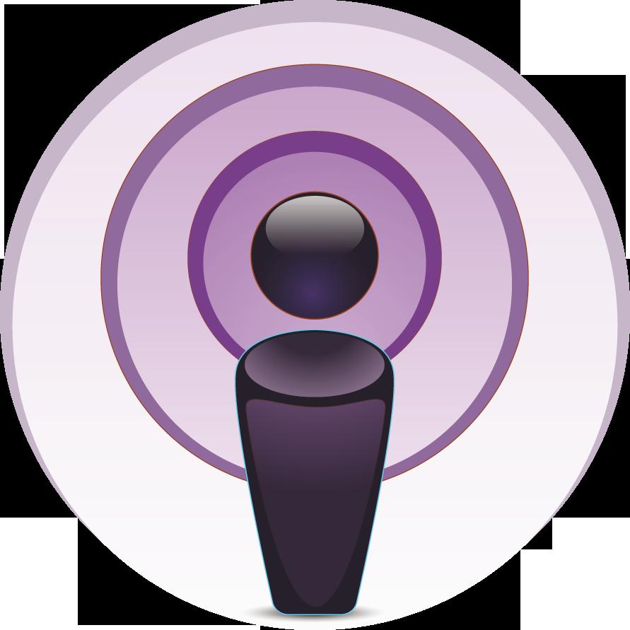 ¡Disfruta de Aviva2 en tu Podcast!