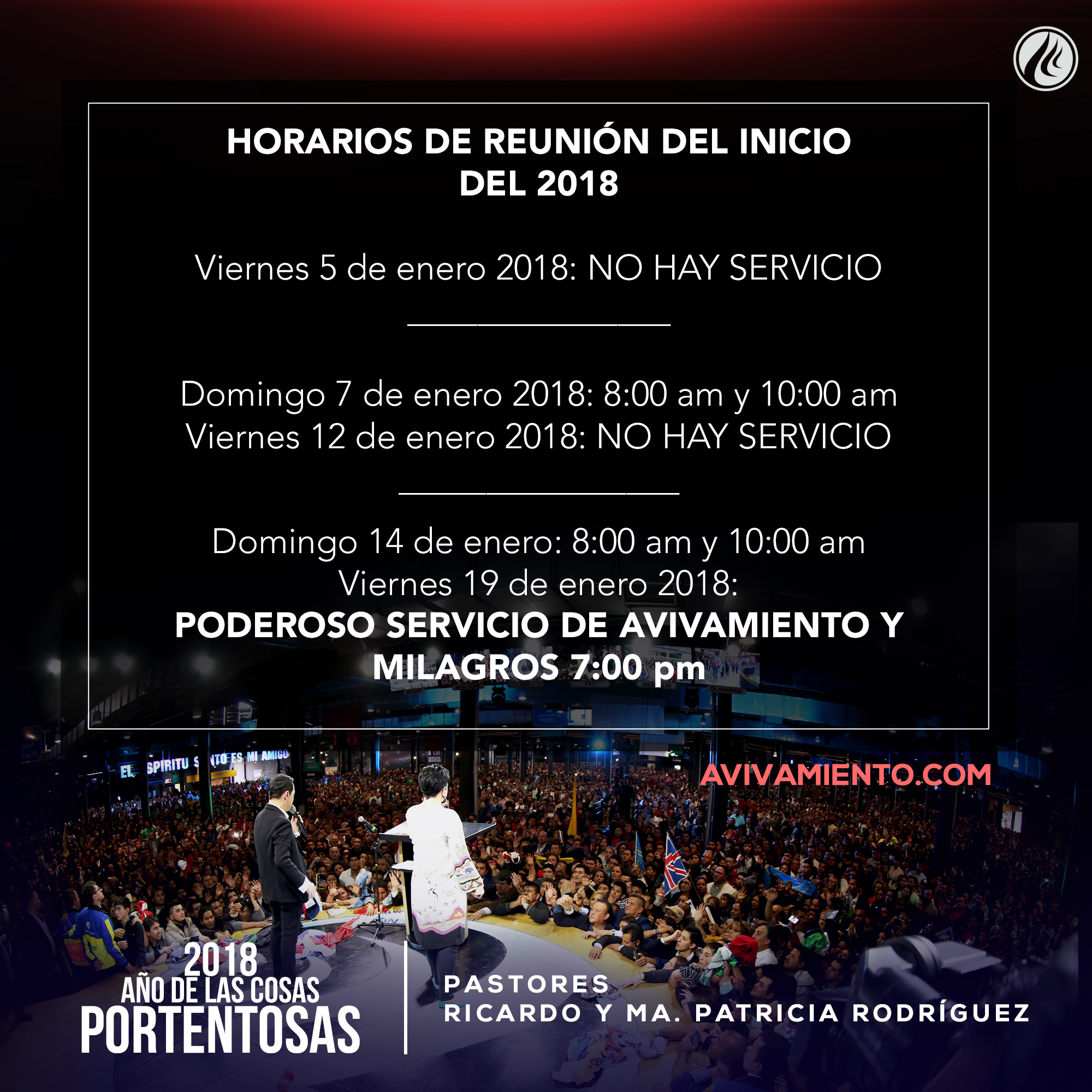 horarios-2018
