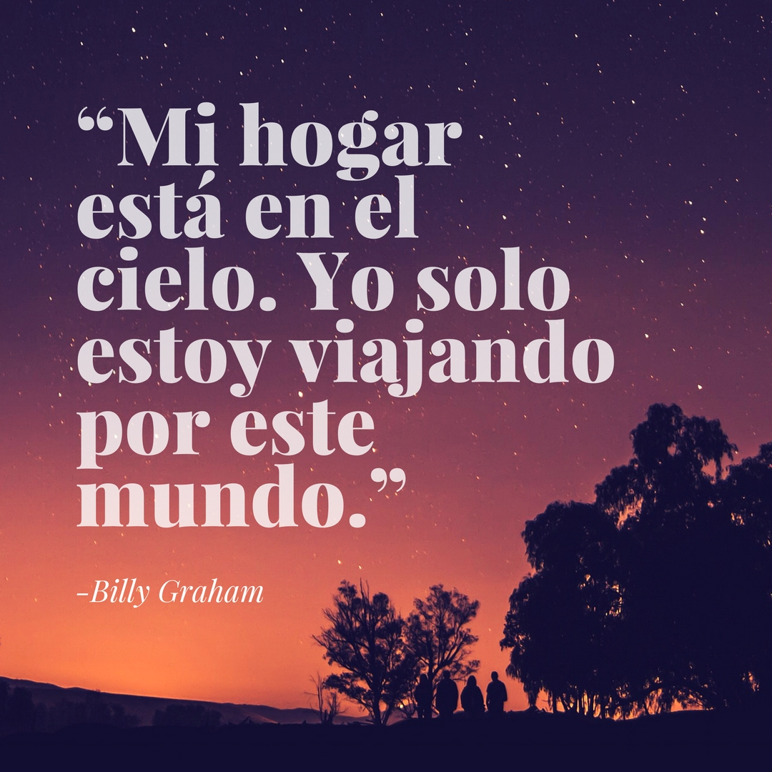 Billy-Graham-2