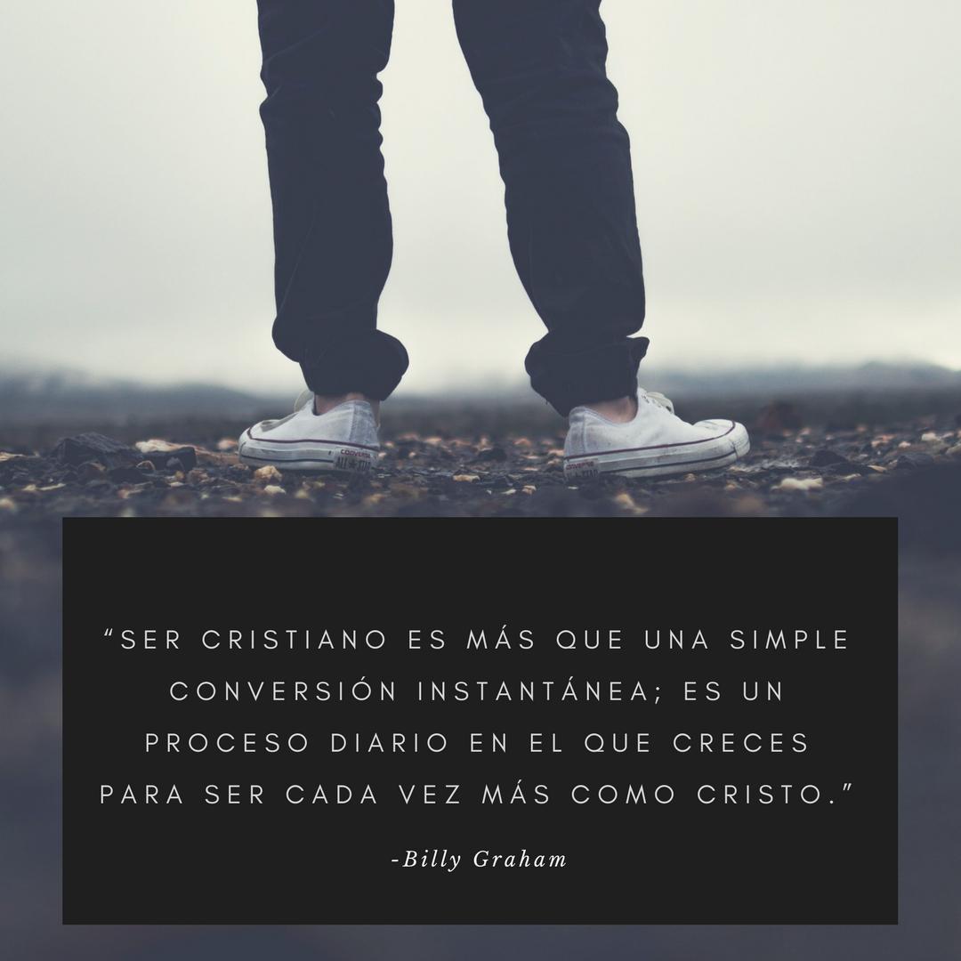 Billy-Graham-5