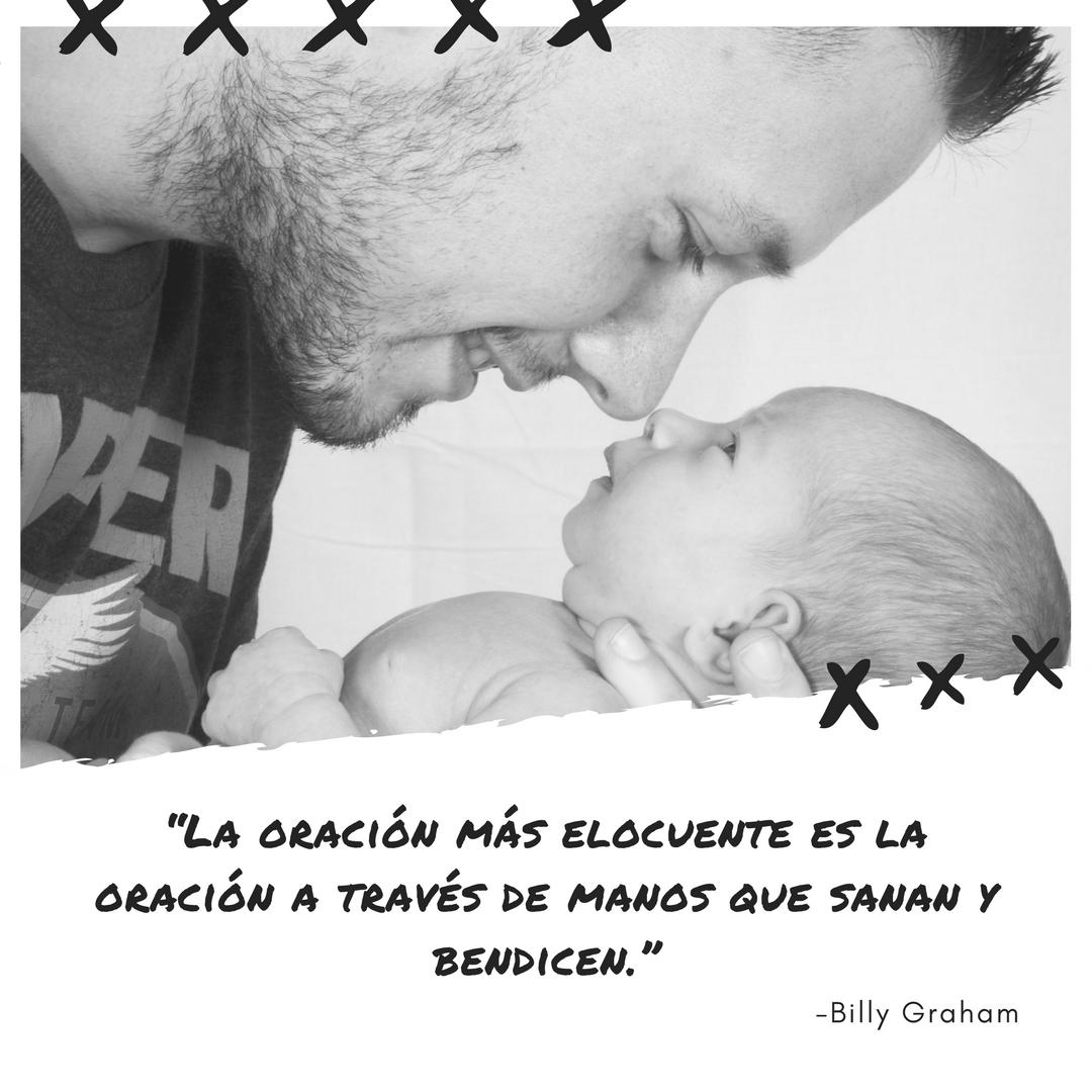 Billy-Graham-6