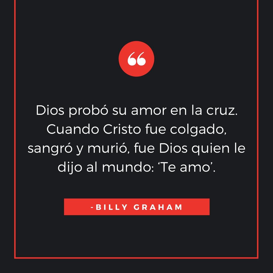 Billy-Graham-7