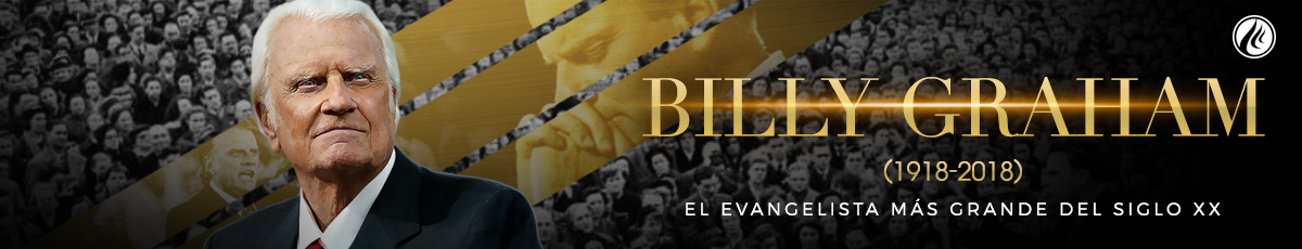 billy-graham-facebook