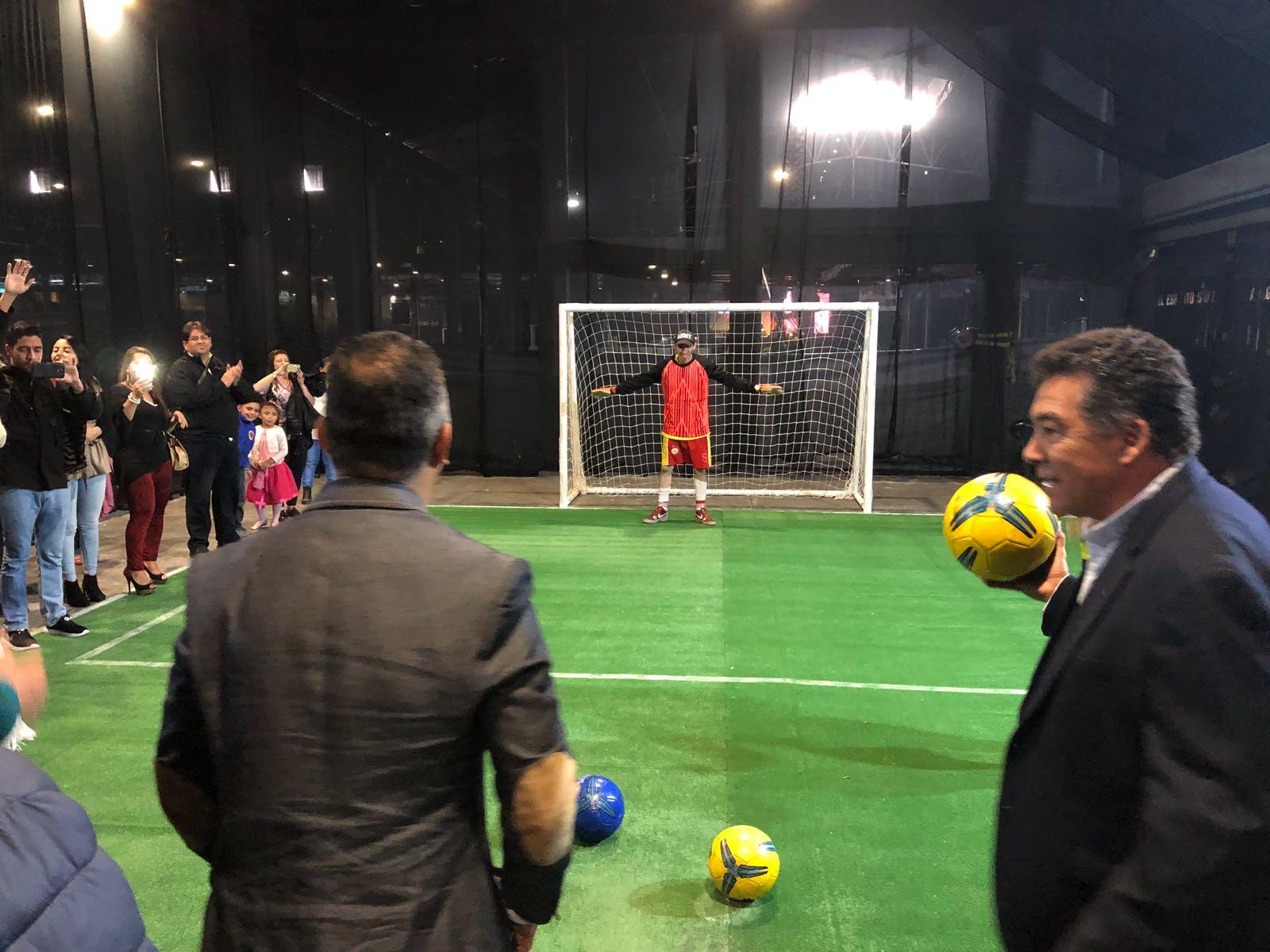 10.foto-futbol