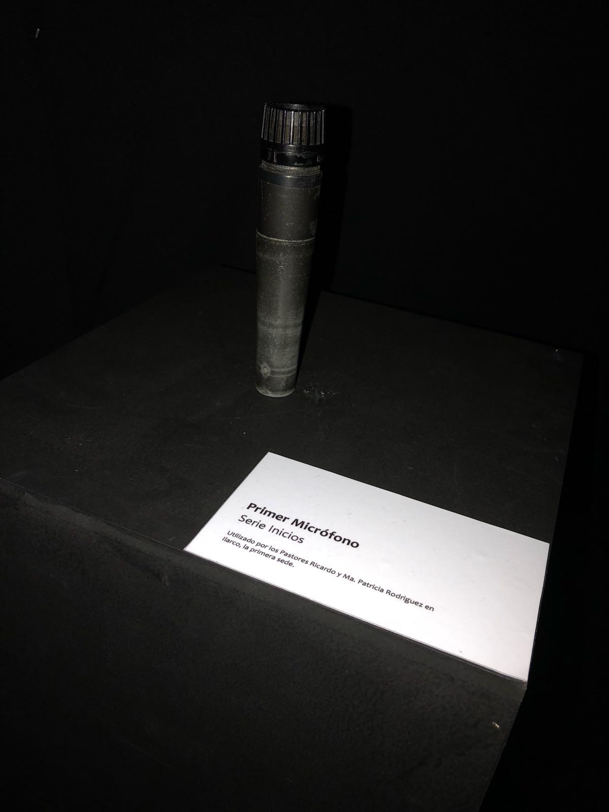 4.foto-microfono