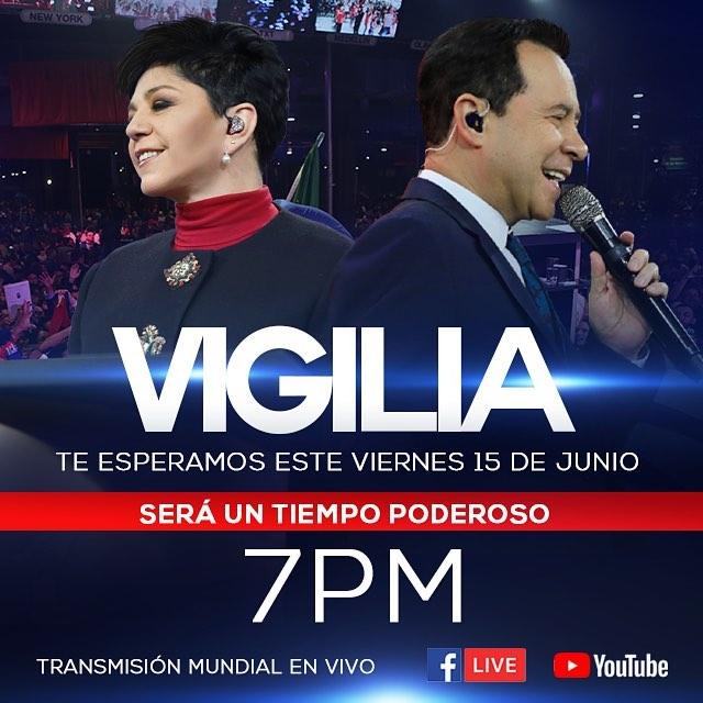 vigilia22