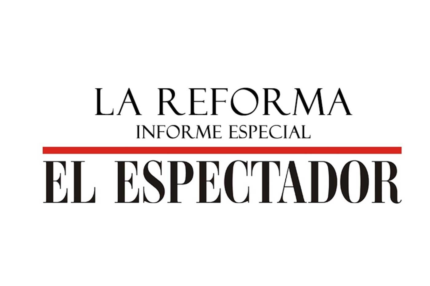 Los medios nacionales hablan de los 500 años de la reforma