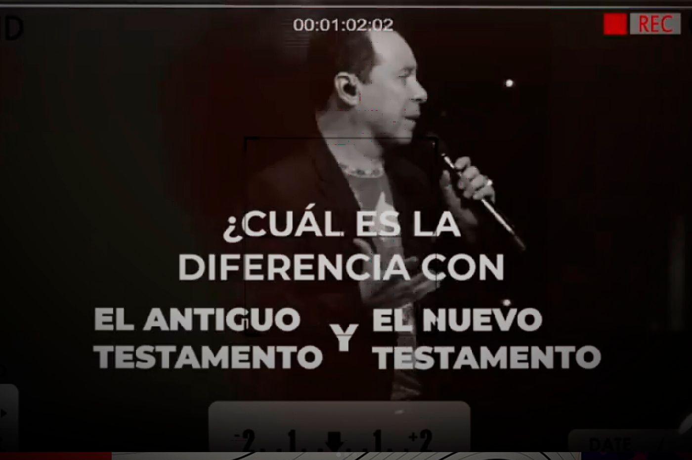 ¿Sabes la diferencia?
