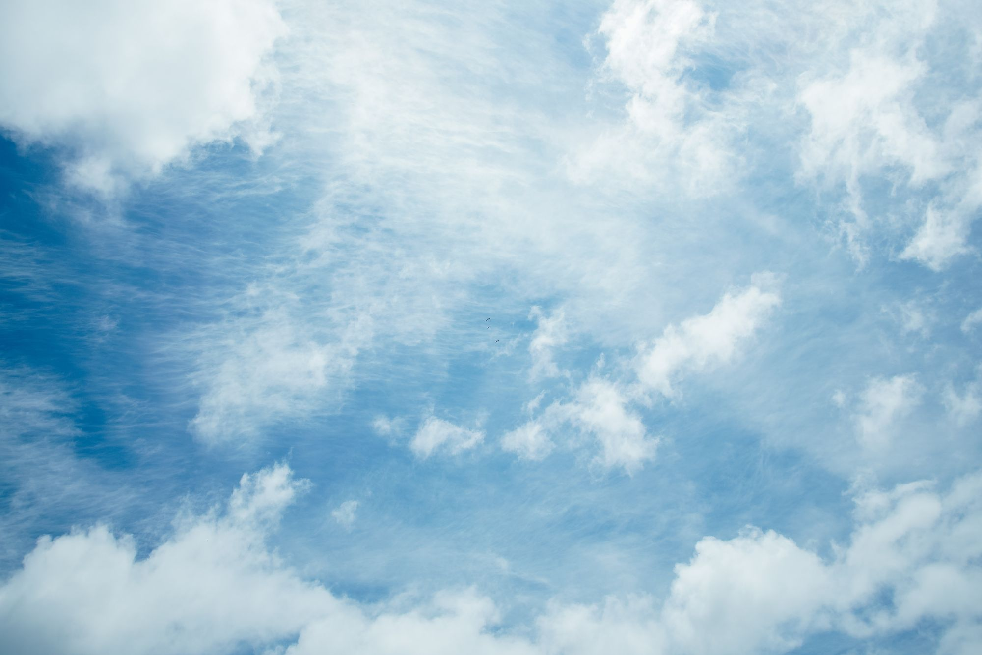 ¿Cómo tener los Cielos Abiertos en mi vida?