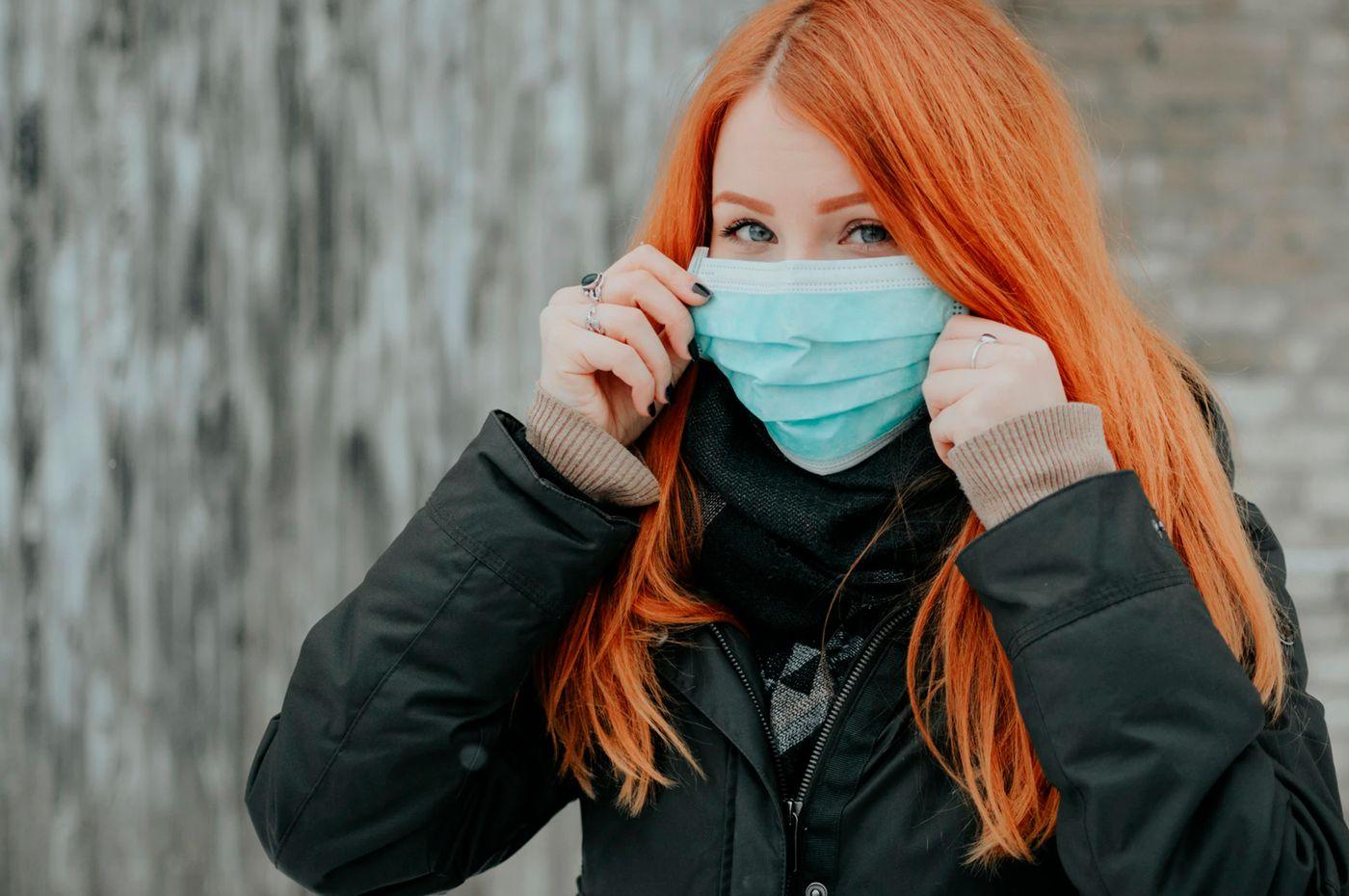 ¿Cómo evitar contagiarnos con el Coronavirus?