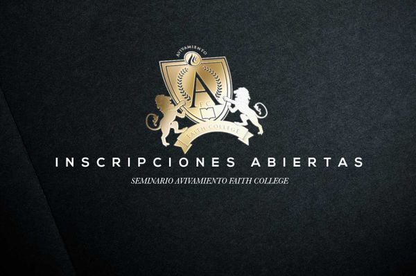 Inscripciones abiertas para el Seminario AFC