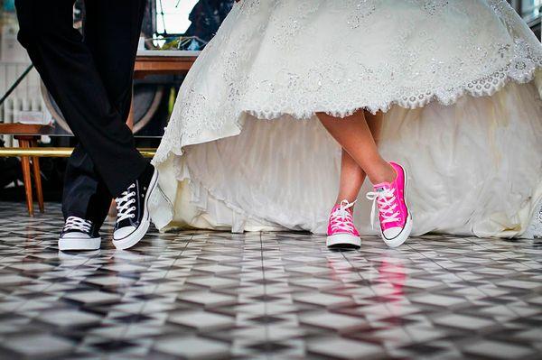 casarse o no casarse, esa es la cuestión