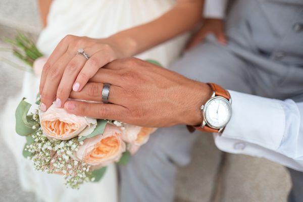 ¿Te quieres casar en Avivamiento?