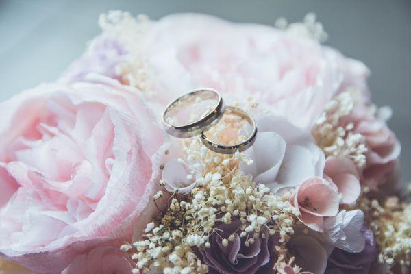 Próximas inscripciones programa prematrimonial Tu+Yo
