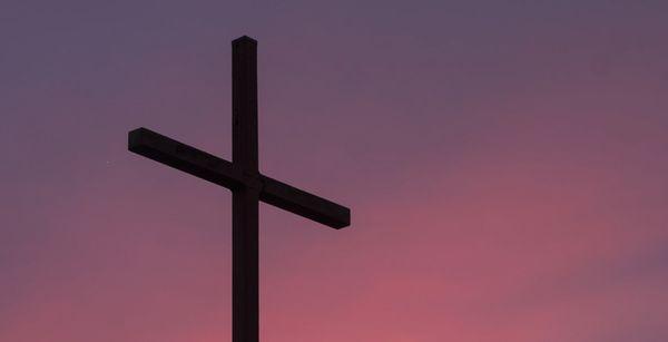 Viernes Santo en Avivamiento